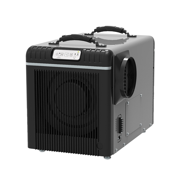airwerx90x-dehumidifier-for-basement-and-crawl-space-90-pintsday
