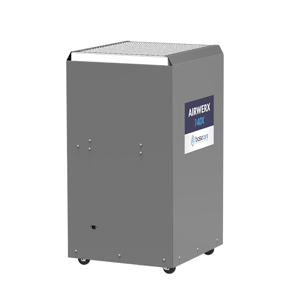 Airwerx-140x-dehumidifier-for-basement-and-whole-house-140