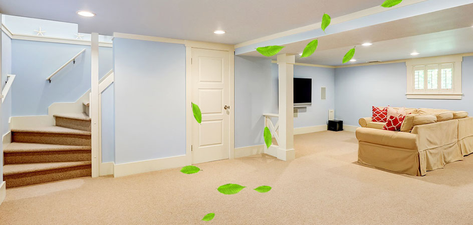 How-to-keep-basement-air-fresh